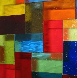 coloured-and-adhered-glass_edited-12-295x300